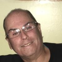 Michael John Casey  August 03 1960  December 16 2019