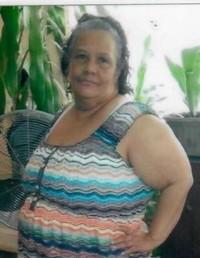 Myriam Ivette Arvelo-Perez  April 18 1957  December 4 2019 (age 62)