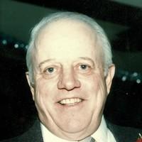 Oscar Melvin Lupkes  September 19 1924  December 14 2019
