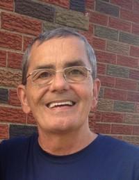 Patrick R Wilson  September 21 1946  December 13 2019 (age 73)