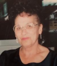 Pauline Kowalchuck Maleski  July 30 1930  December 15 2019 (age 89)