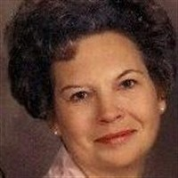 Phyllis Foster  January 21 1943  September 18 2019