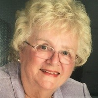 Phyllis Marie Rosenbaum  December 31 1937  December 14 2019