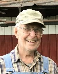 Robert D Sponseller  November 21 1927  December 13 2019 (age 92)