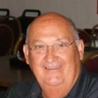 Ron Mahan  October 06 1942  December 14 2019