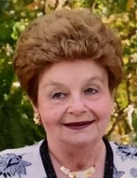 Rosemary R Scherer Behrens  January 20 1937  December 15 2019 (age 82)