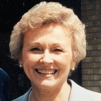 Sara Sally Sandlin Ratliff  June 21 1936  December 17 2019