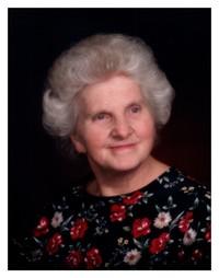 Shirley Ann Lowery Beach  July 9 1935  December 15 2019 (age 84)
