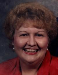 Sue Schuetz  November 25 1936