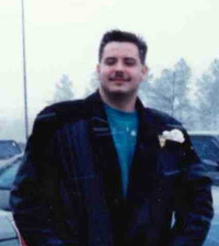 Tristen Lee McMillan  November 24 1972  December 14 2019 (age 47)