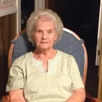 Barbara Jean Stocks  March 25 1939  December 17 2019