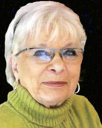 Clarice E Blesi Porter  January 5 1925  December 17 2019 (age 94)