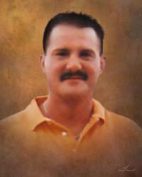 Craig Mitchell Losier  September 10 1969  December 15 2019 (age 50)