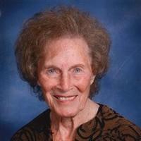 Dorothy P Trierweiler  June 20 1930  December 16 2019
