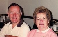 Ervin W Stewart  January 23 1931  December 13 2019 (age 88)