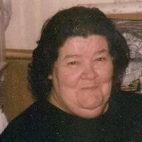 Eula Mae Jones Passmore  February 24 1938  December 14 2019