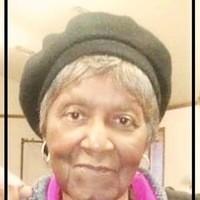 Evelyn Jane Clayter-Roper  April 14 1922  December 13 2019