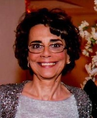 Frances Ciccolini Sgobbo  July 22 1946  December 16 2019 (age 73)