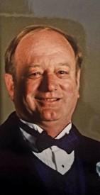 Gregory F Steiner  August 15 1948  December 16 2019 (age 71)