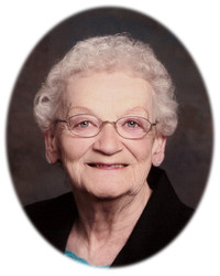 Gwendolyn Joy Miller Caird  June 28 1935  December 16 2019 (age 84)