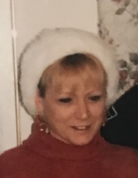 Holly L Gwinner Russo  April 25 1958  December 16 2019 (age 61)