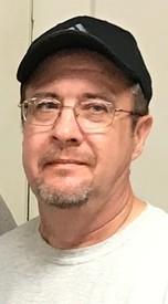 Keith A Dasher  October 26 1968  December 16 2019 (age 51)