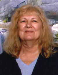 Lori J Spurlock  December 17 2019