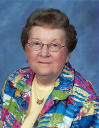 Lynette K Lemaire  April 1 1927  December 17 2019 (age 92)