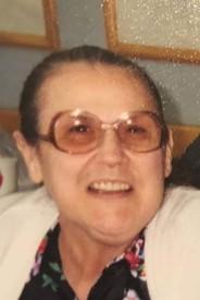 Mary Elizabeth Broyles Wilder  January 9 1943  December 15 2019 (age 76)