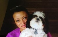 Monica Lee Wilson Hood  January 24 1967  December 11 2019 (age 52)