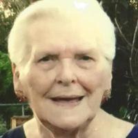 Myrtle Marie Lambeth  February 20 1927  December 14 2019