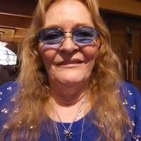Pamela Petty  February 02 1960  December 16 2019
