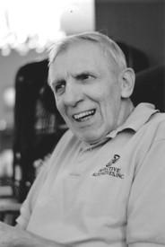 Raymond Cichy  September 10 1945  December 16 2019 (age 74)