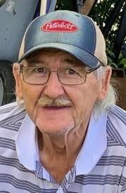 Robert F Allison  December 12 2019