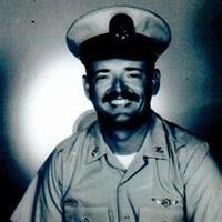 Rufus A Chief Moore  October 8 1944  December 16 2019