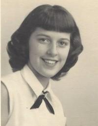 Sally Mayhew  September 11 2019