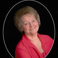 Sandra McKinley  January 17 1948  December 17 2019