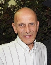 Thomas Michael Giura  November 25 1949  December 13 2019 (age 70)