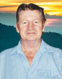 Vester Lee Mahaffey Sr  February 1 1939  December 16 2019 (age 80)