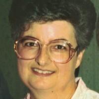 Vicky Bradley Crawford  March 27 1947  December 15 2019