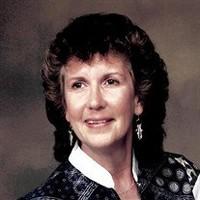 Vivian Kay Eversull  February 19 1947  December 15 2019