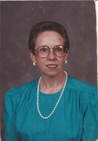 Wanda K Holtzclaw  October 4 1950  December 17 2019 (age 69)