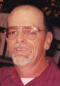 William H Carter Jr  June 21 1952  December 16 2019 (age 67)
