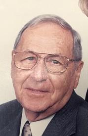 William Stuckey  January 26 1929  December 17 2019 (age 90)