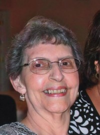 Annette Madore Morrell  August 1 1935  December 17 2019 (age 84)
