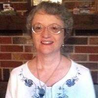Bonnie Belle Jones  November 14 1946  December 18 2019 (age 73)