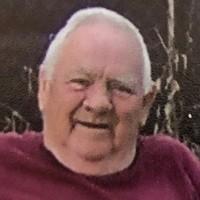 Clarence E Adams Sr  November 16 1932  December 17 2019