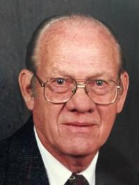 Clyde Smith Hart  October 7 1928  December 14 2019 (age 91)