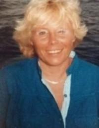 Cynthia Jo Dix  September 18 1949