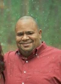 Danny Rosado  September 18 1976  December 13 2019 (age 43)